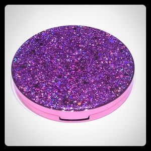 TARTE limited-edition love, trust & fairy dust